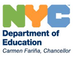 nyc-schools-responsibility-centered-discipline