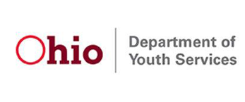 ohio-youth-services-rcd