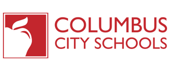rcd-columbus-city-schools