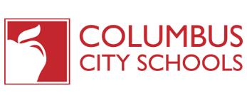 rcd-columbus-city-schools