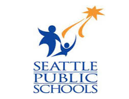 seattle-public-schools-rcd-give-em-five