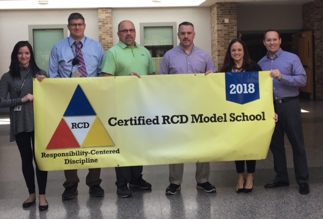 rcd-responsibility-centered-discipline-model-schools-student-discipline-program
