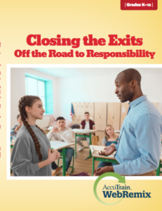 closing-the-exits-off-the-road-to-responsibility-webremix