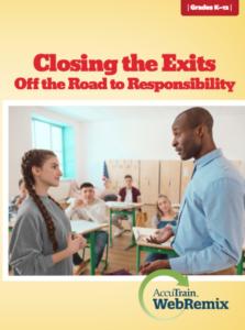 closing-the-exits-off-the-road-to-responsibility-webremix-e1575985636191