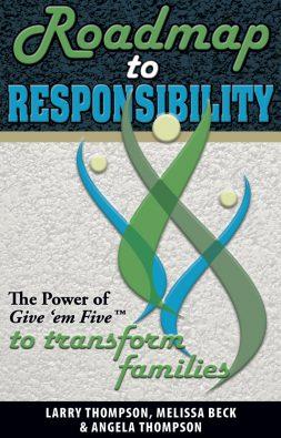 roadmap-responsibility-transform-families